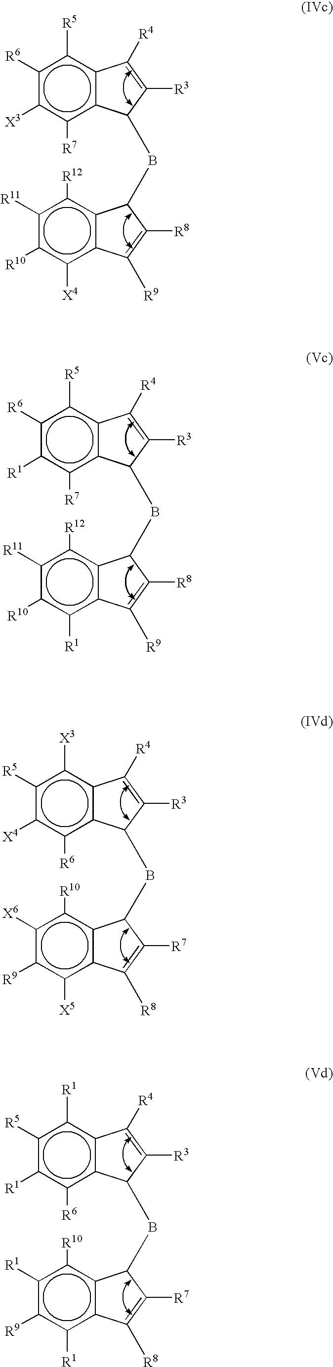Figure US07910783-20110322-C00049