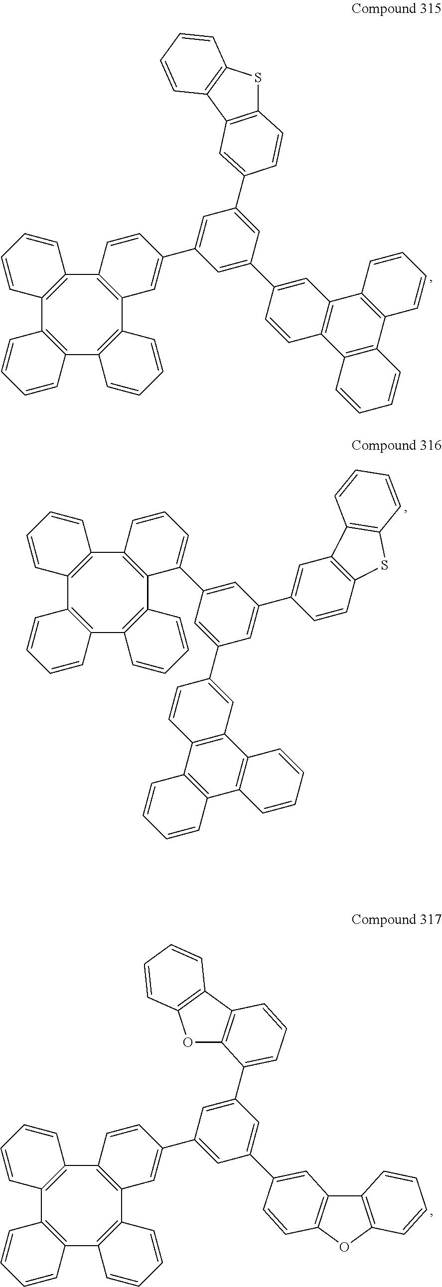 Figure US10256411-20190409-C00411