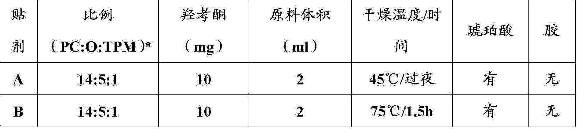 Figure CN102821791BD00242