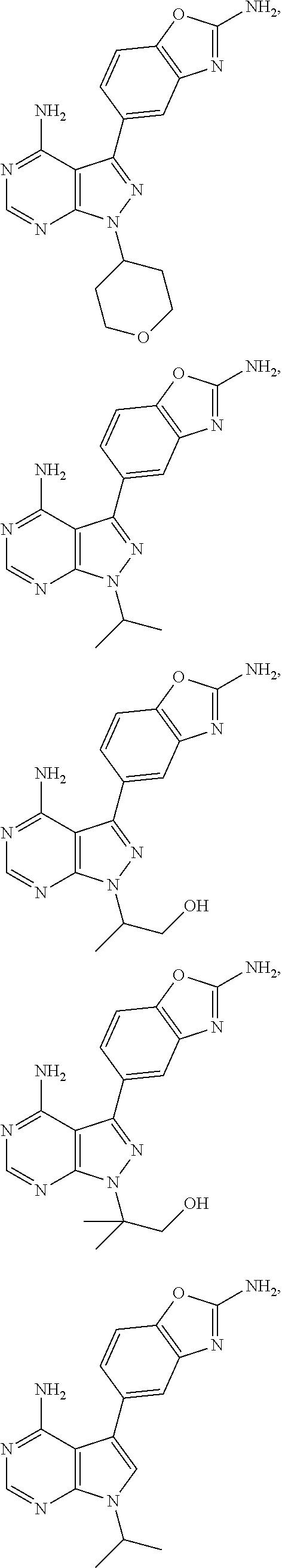 Figure US20160038497A1-20160211-C00048