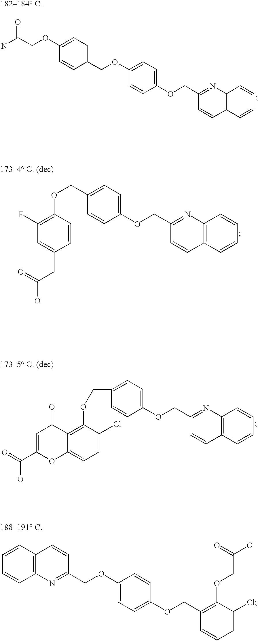 Figure US20030220373A1-20031127-C00066