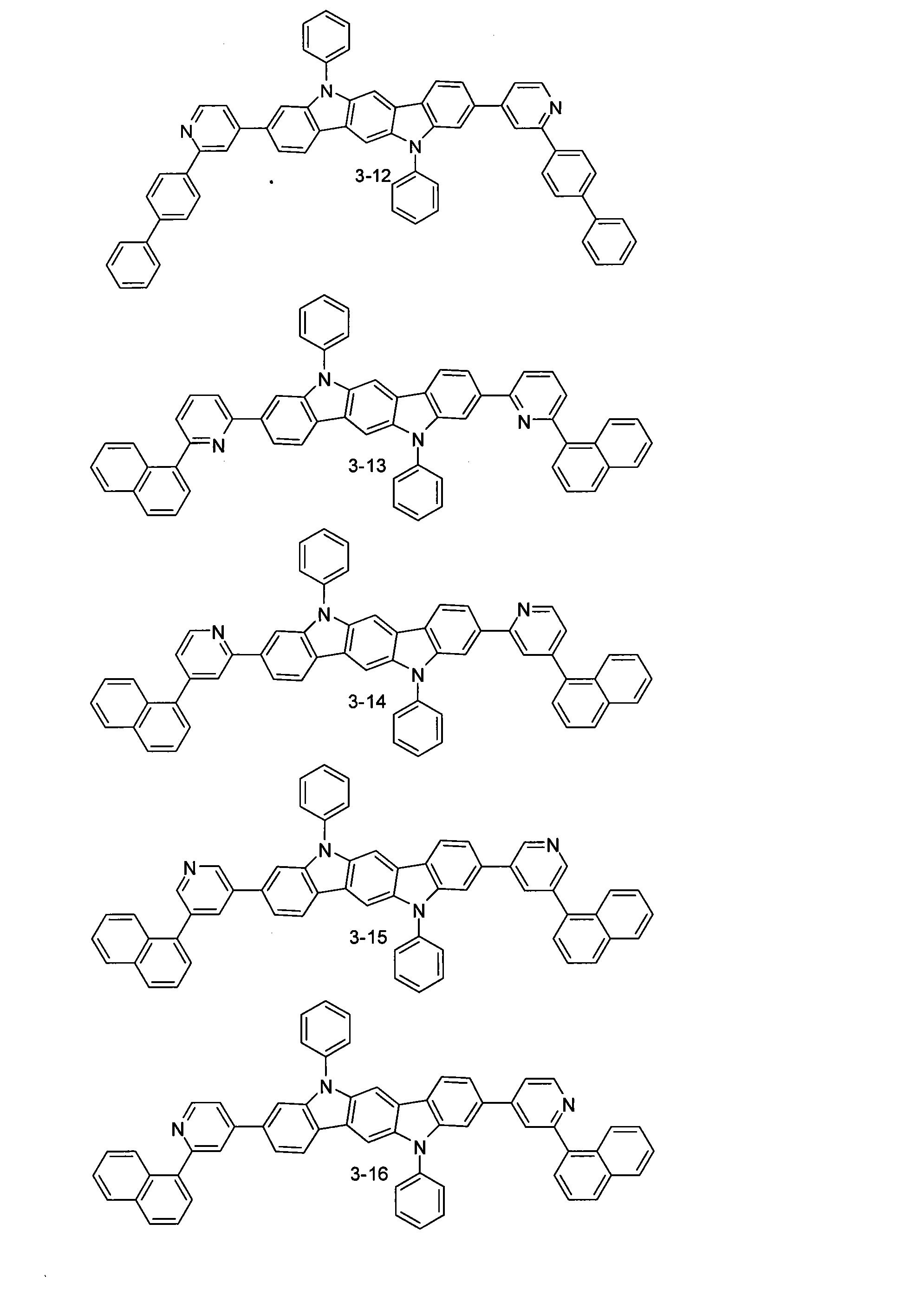 Figure CN102372718AC00131