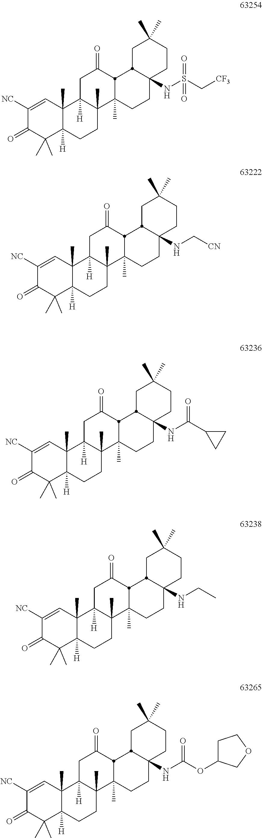 Figure US10093614-20181009-C00037