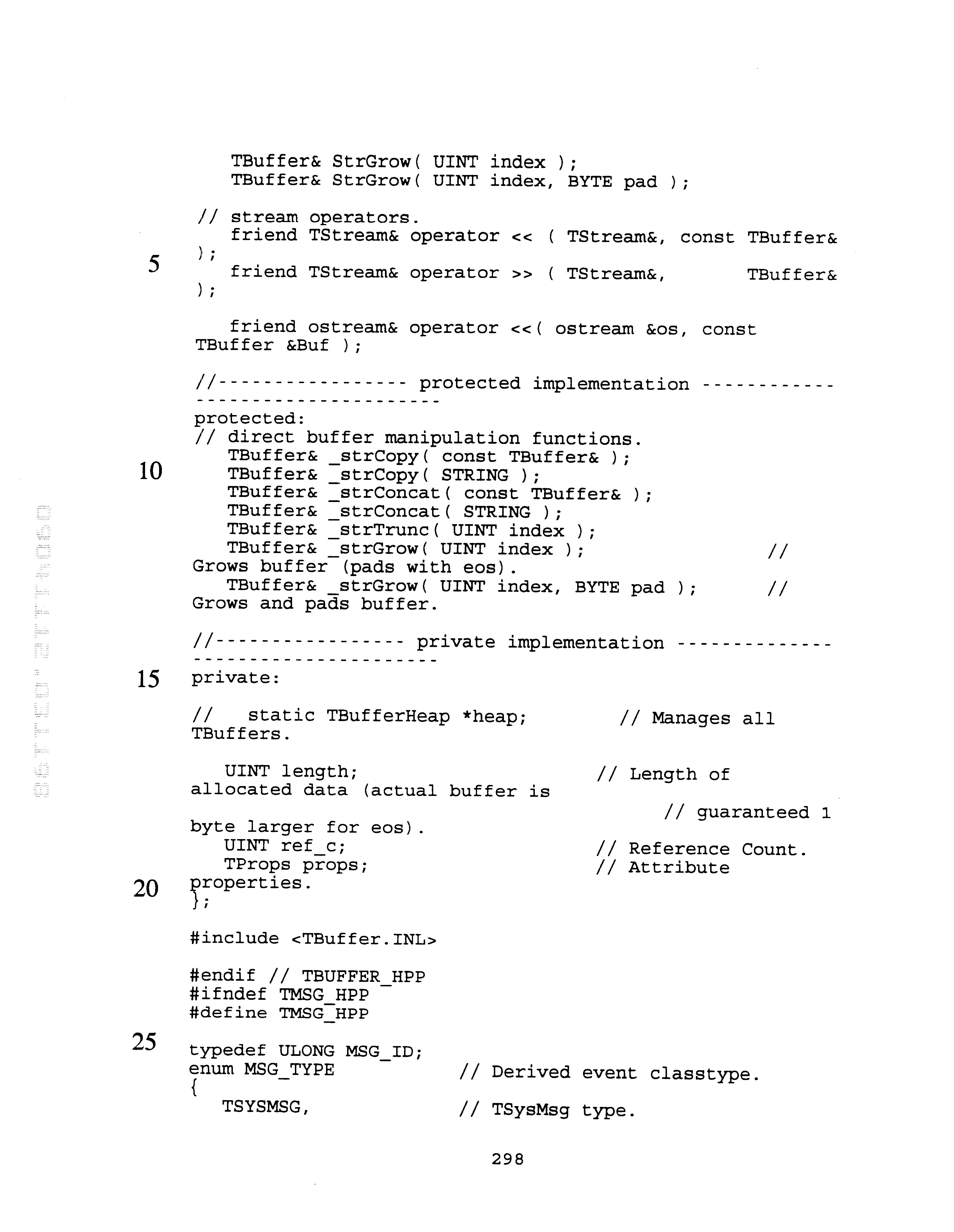 Figure US06507914-20030114-P00258