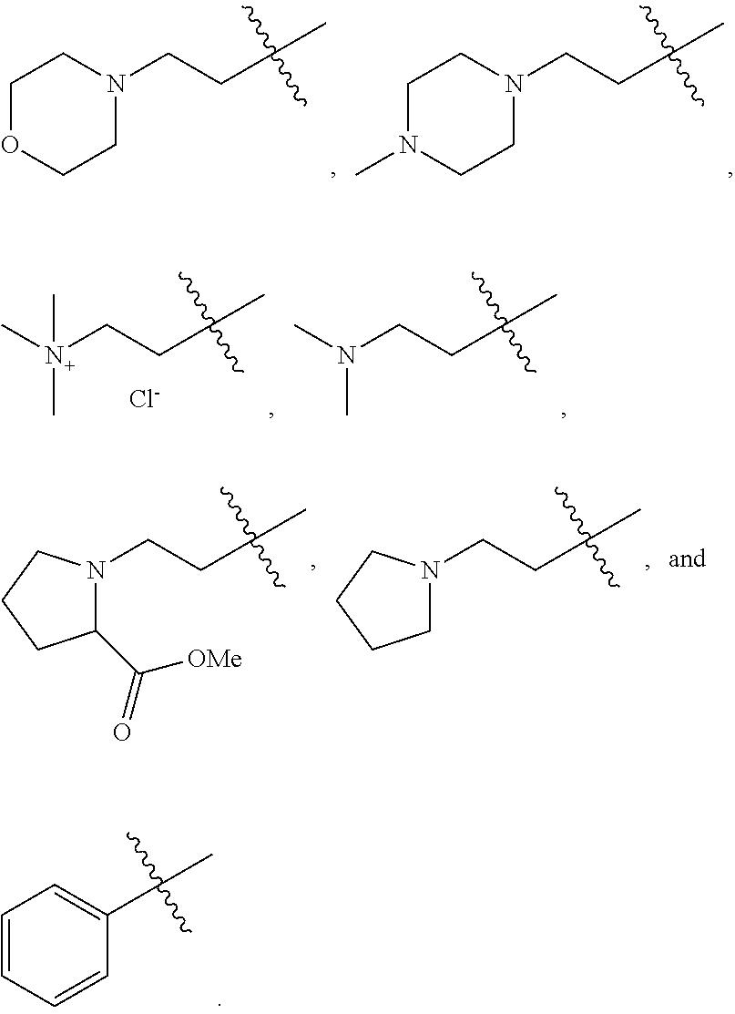 Figure US10160969-20181225-C00095
