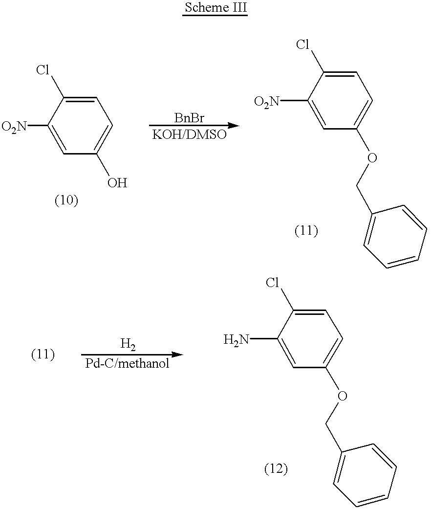 Figure US06221877-20010424-C00014