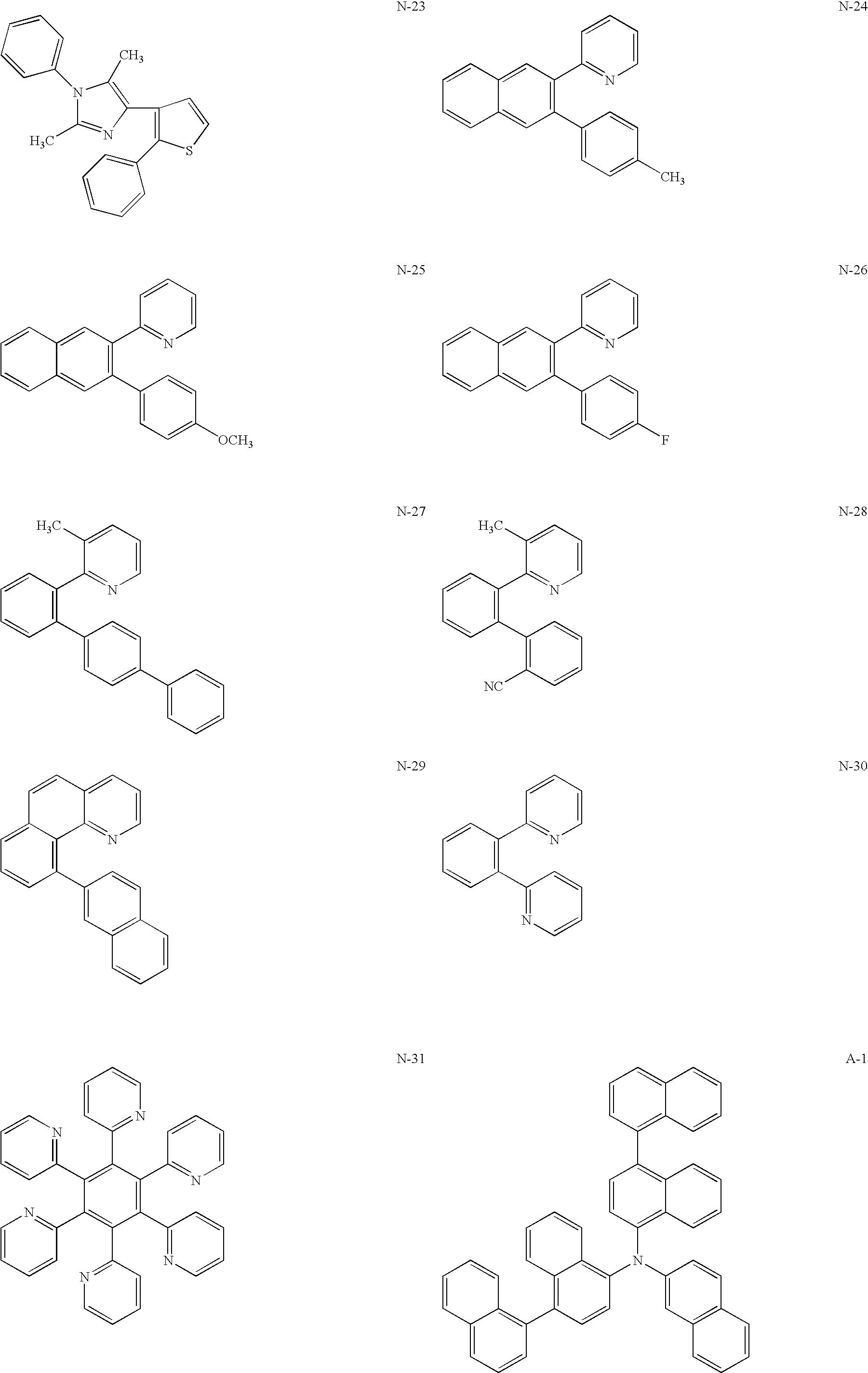 Figure US20040062951A1-20040401-C00025