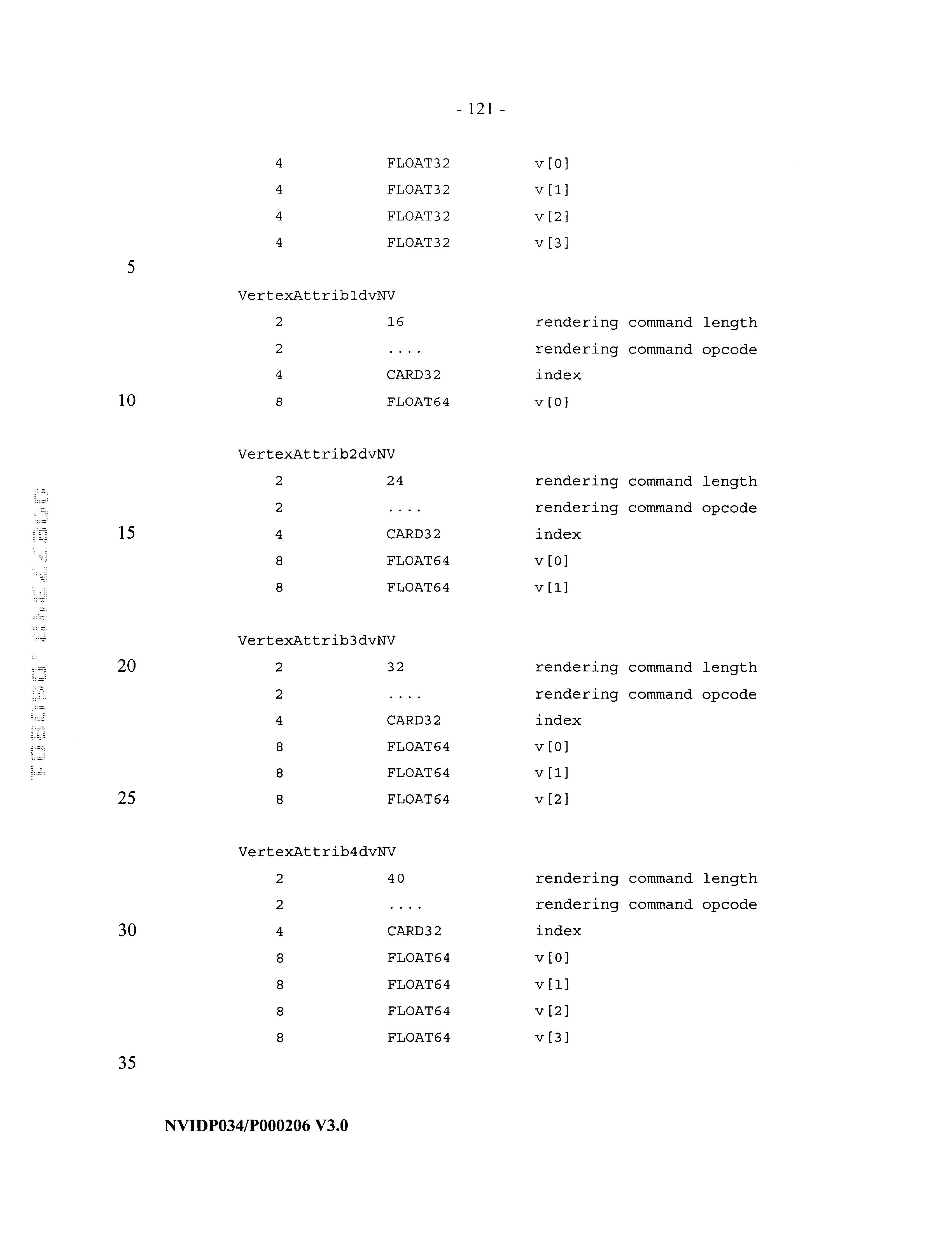 Figure US06697064-20040224-P00005