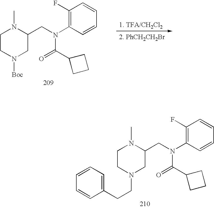 Figure US06677332-20040113-C00165