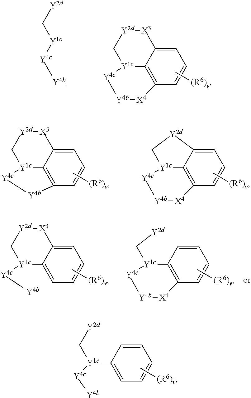 Figure US10158091-20181218-C00012