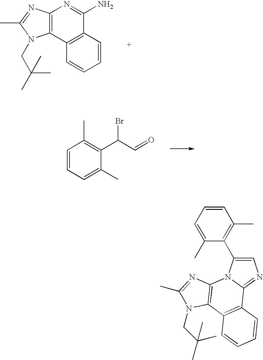 Figure US08142909-20120327-C00230