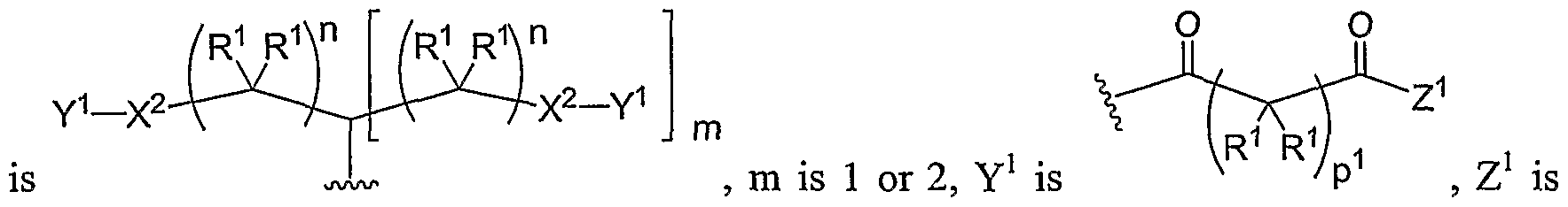 Figure imgf000170_0008