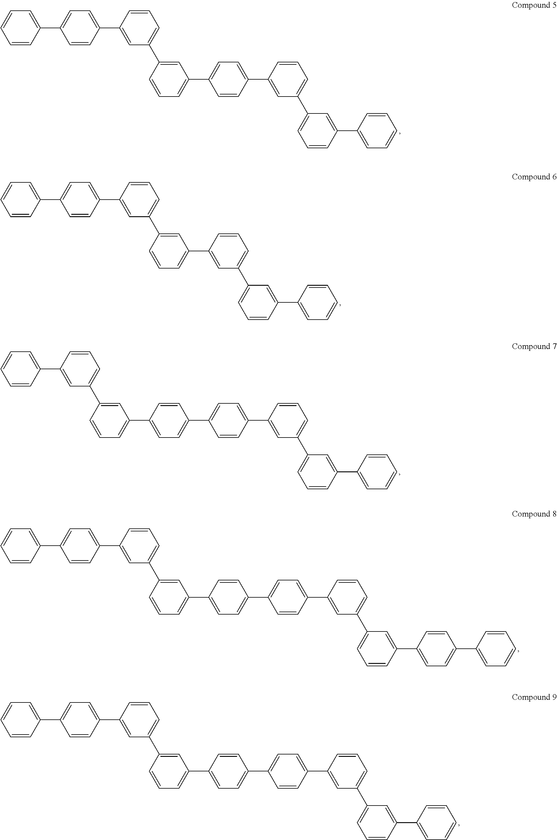 Figure US09224958-20151229-C00009
