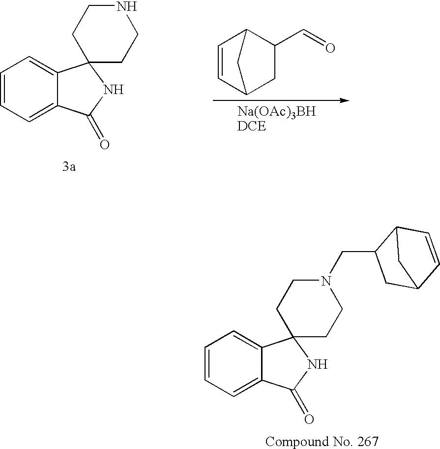 Figure US07863449-20110104-C00375