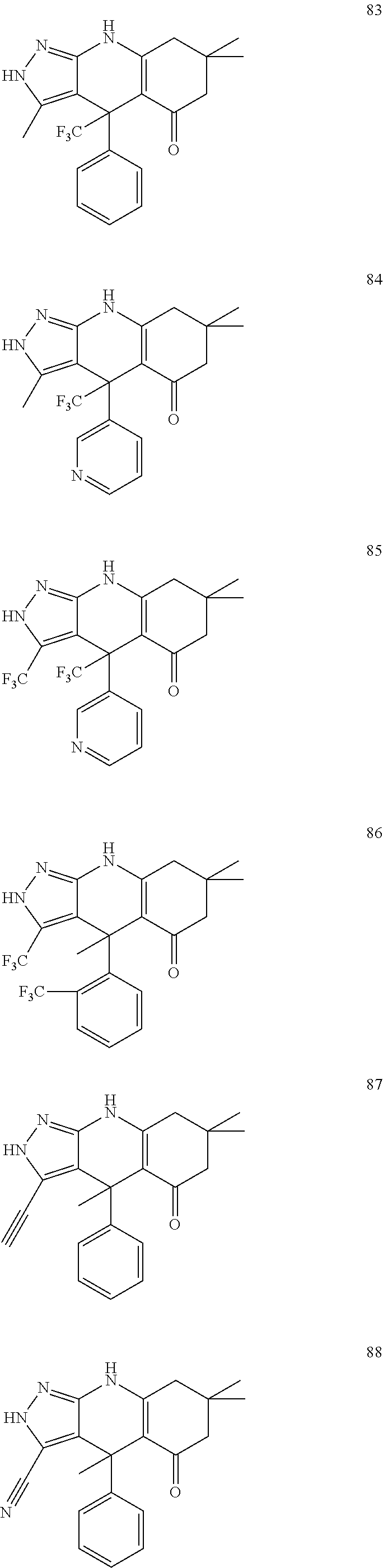 Us9096594b2 Kinase Inhibitors And Methods Of Use Thereof Google Rsk2 Switch Wiring Diagram Figure Us09096594 20150804 C00023