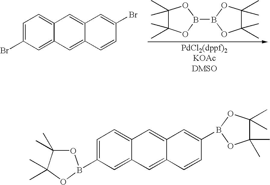 Figure US20080210933A1-20080904-C00026
