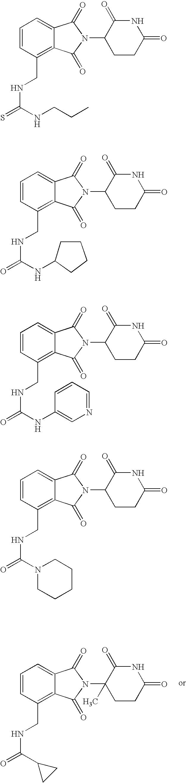 Figure US07091353-20060815-C00354