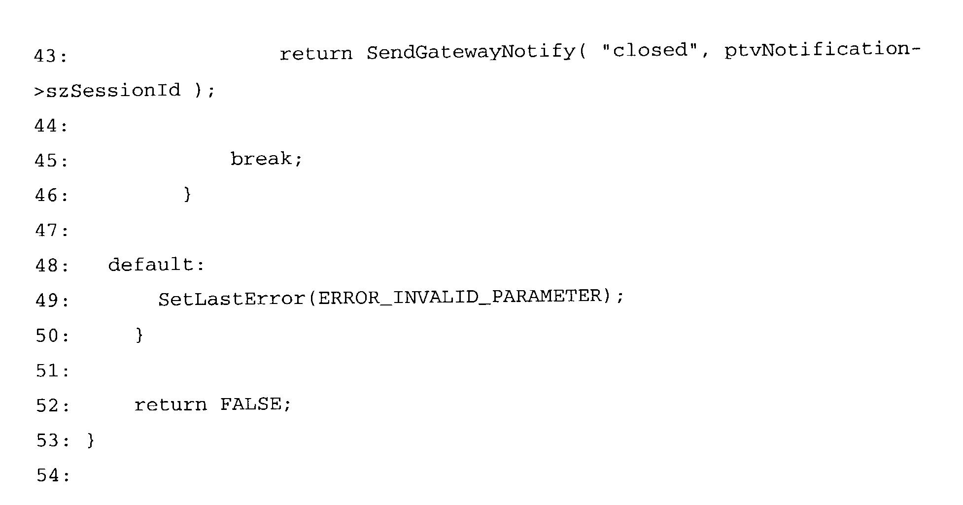 Figure US20030055994A1-20030320-P00003