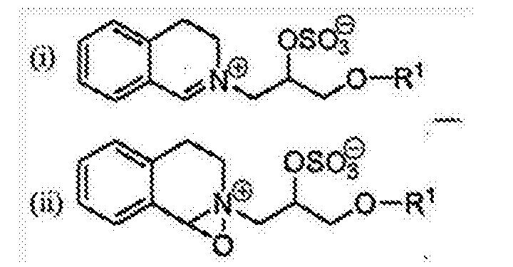 Figure CN106661566AD01211