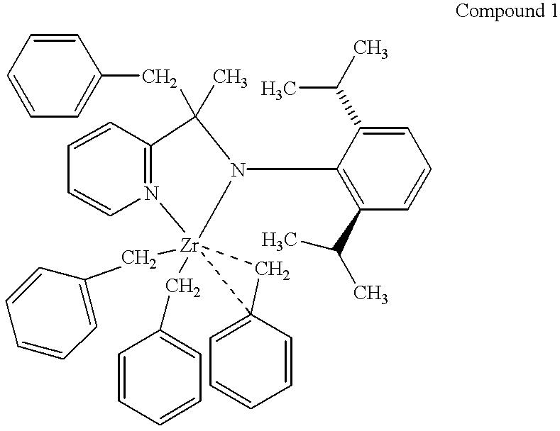 Figure US06258903-20010710-C00006