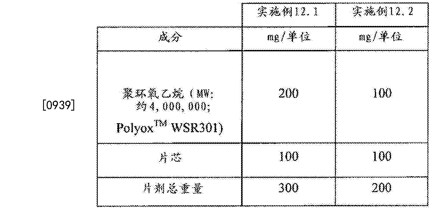 Figure CN102688241BD00801