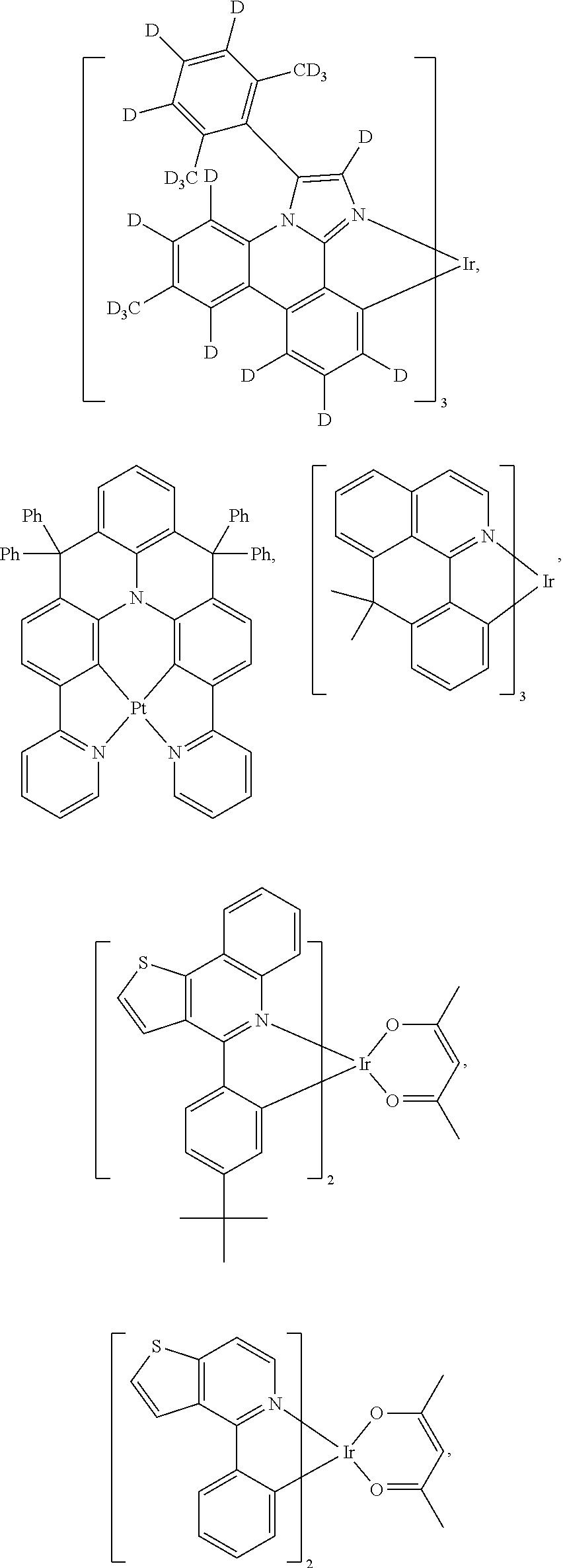 Figure US20180076393A1-20180315-C00108