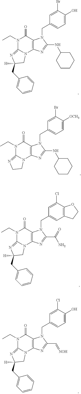 Figure US20110312978A1-20111222-C00021