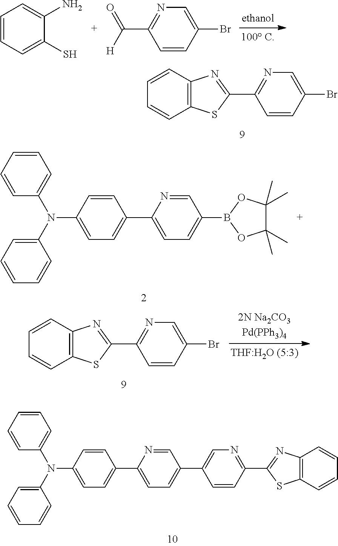 Figure US09328086-20160503-C00029