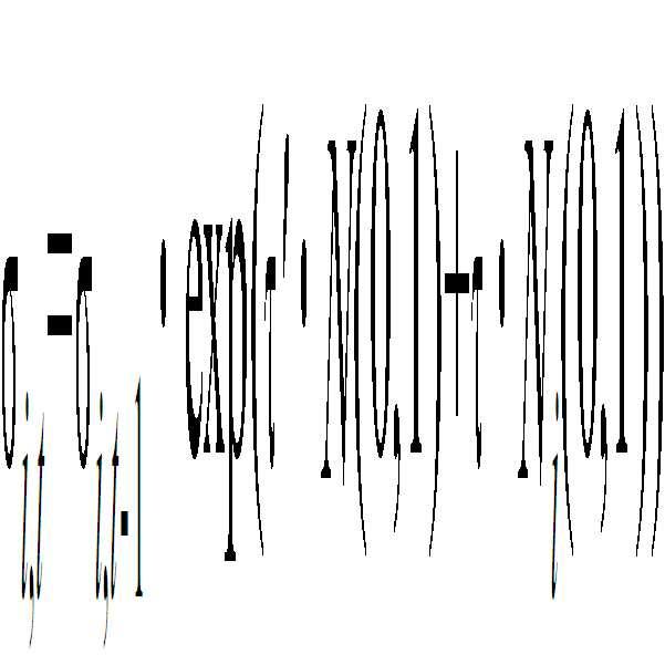 Figure 112006023644863-pat00003