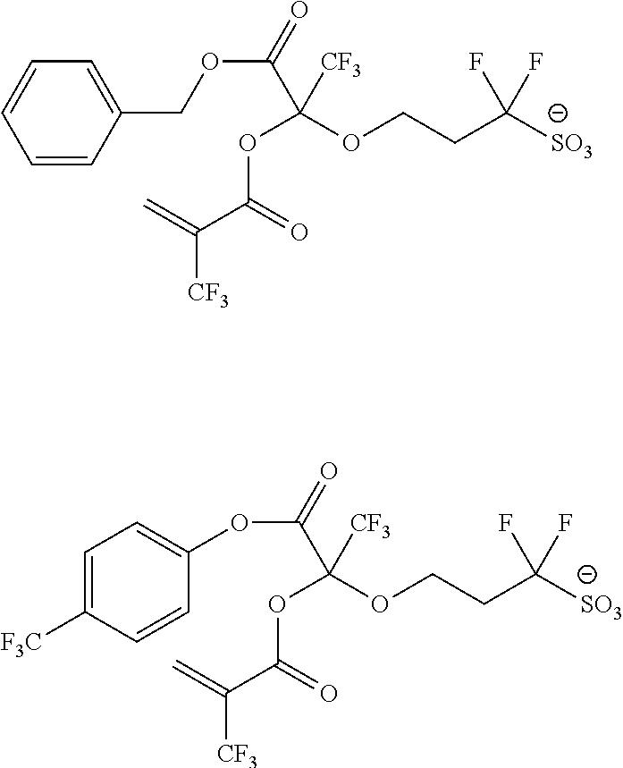 Figure US09182664-20151110-C00060