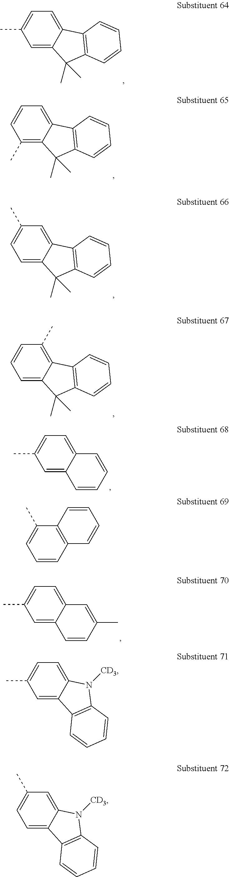 Figure US20170365801A1-20171221-C00021