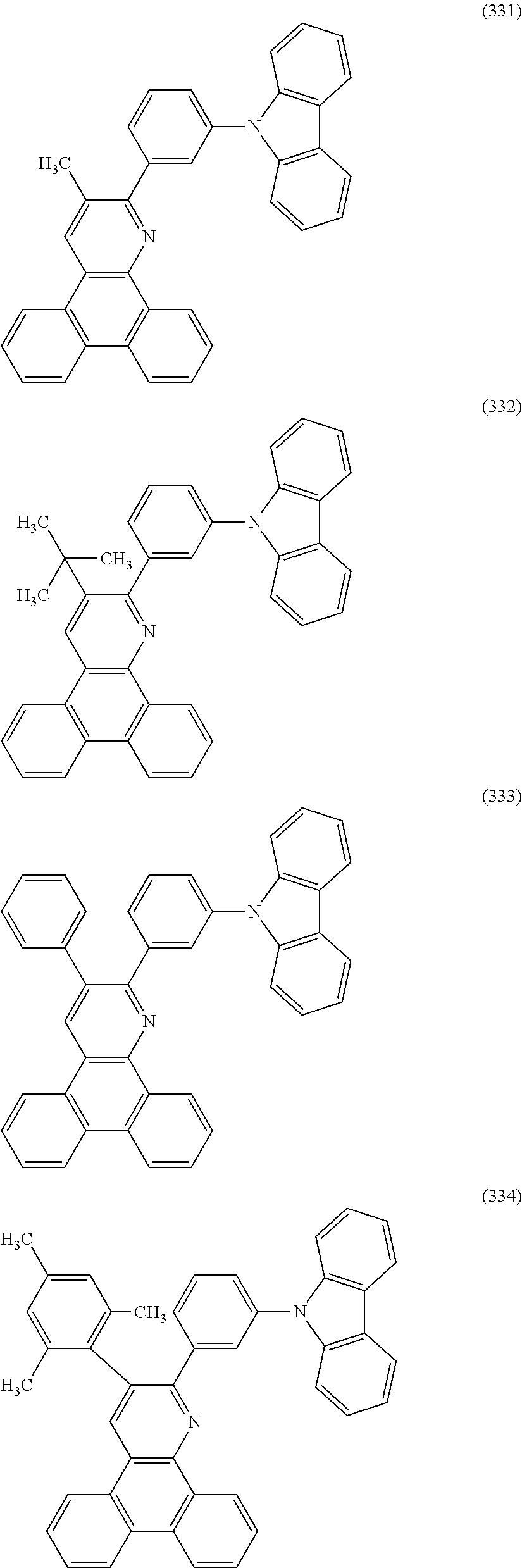 Figure US09843000-20171212-C00060