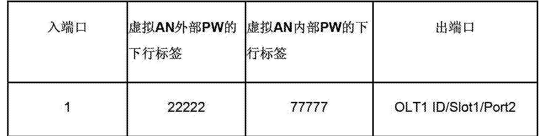 Figure CN103686466BD00353