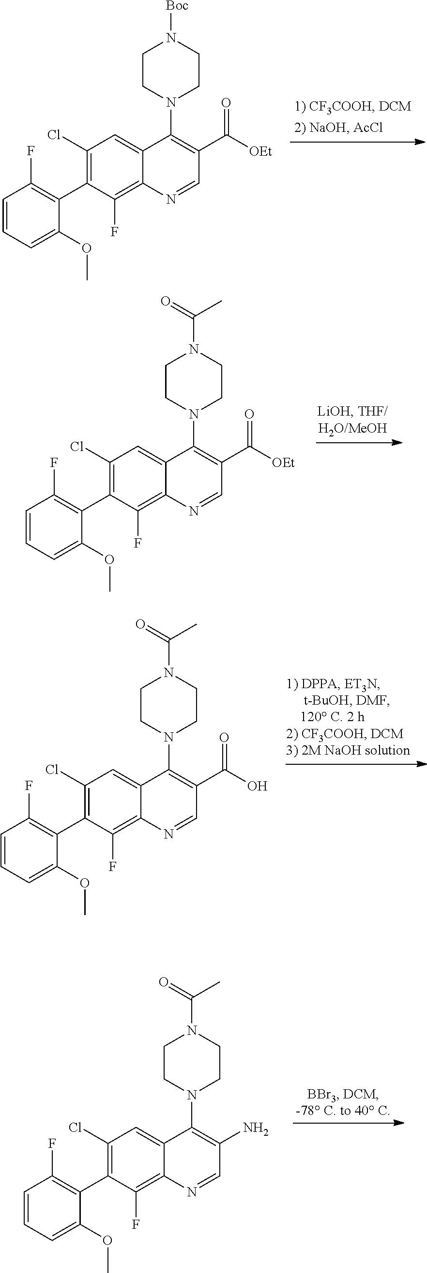Figure US10144724-20181204-C00068
