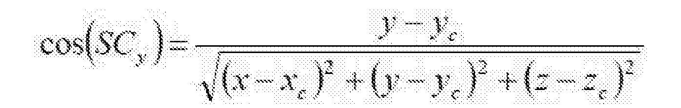 Figure CN104219718BD00085