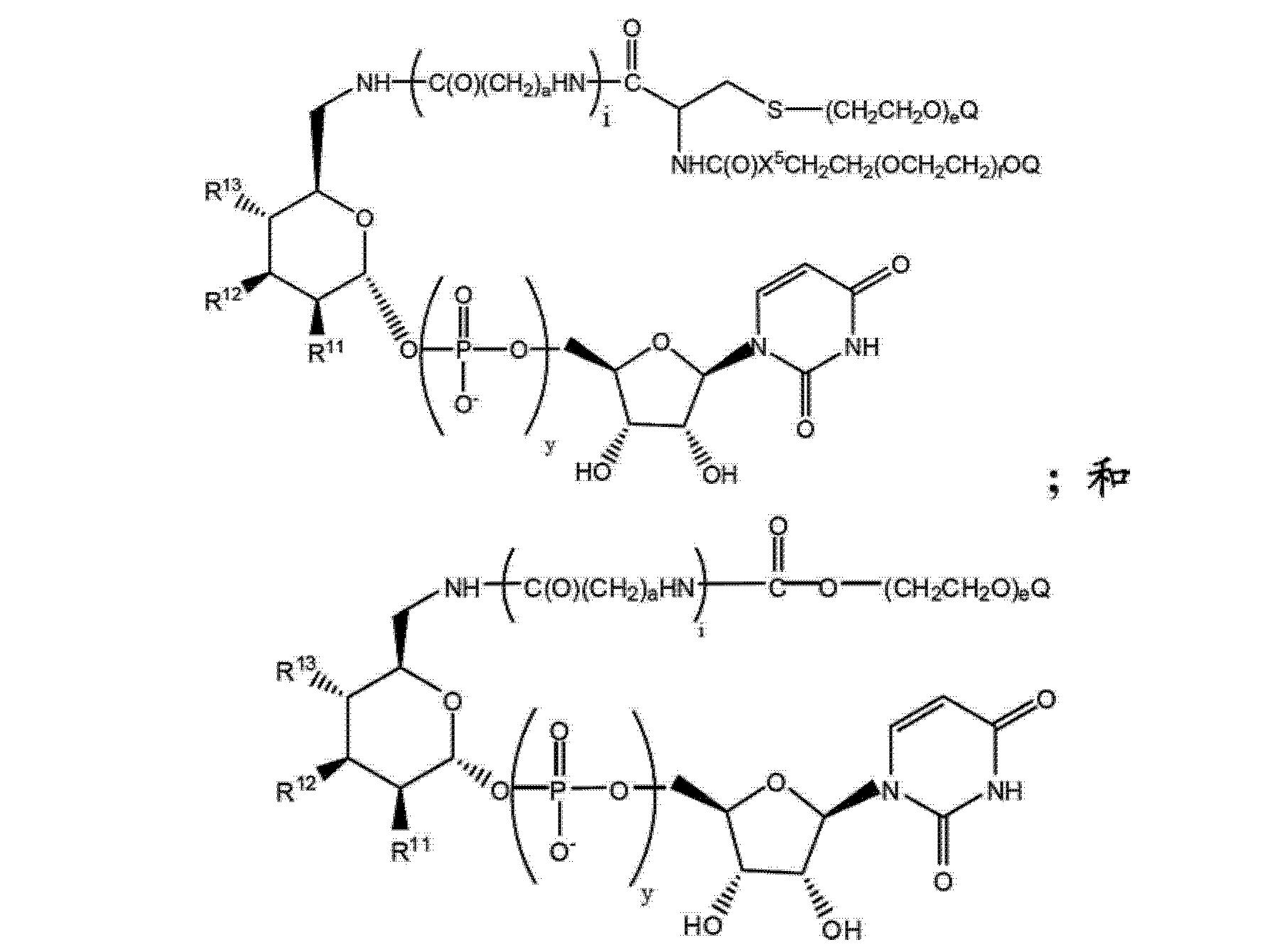 Figure CN102719508AD01021