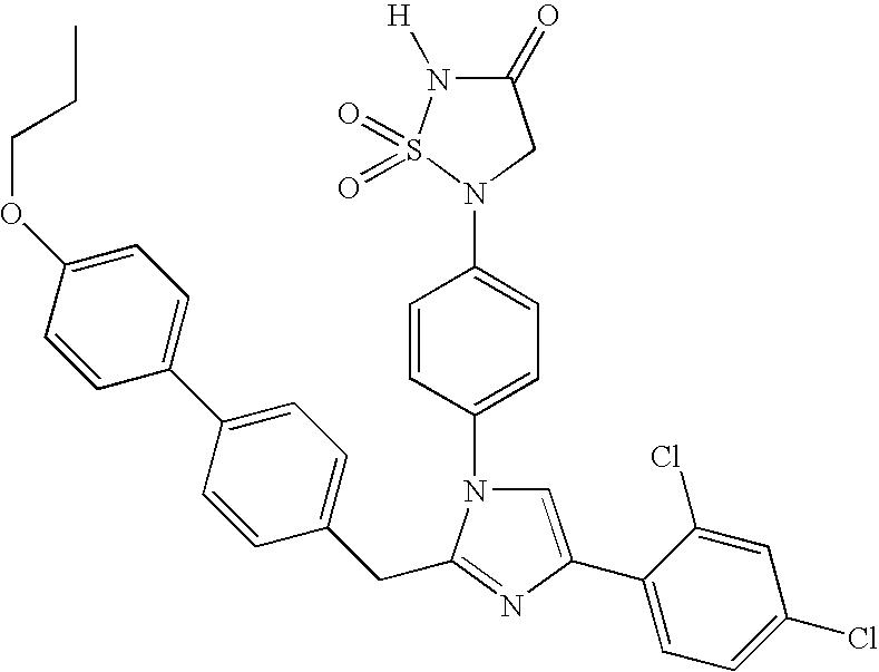 Figure US08404731-20130326-C00021