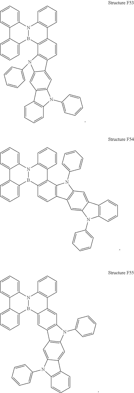 Figure US09871212-20180116-C00048