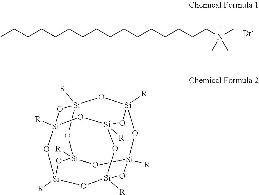 Figure US09563080-20170207-C00001