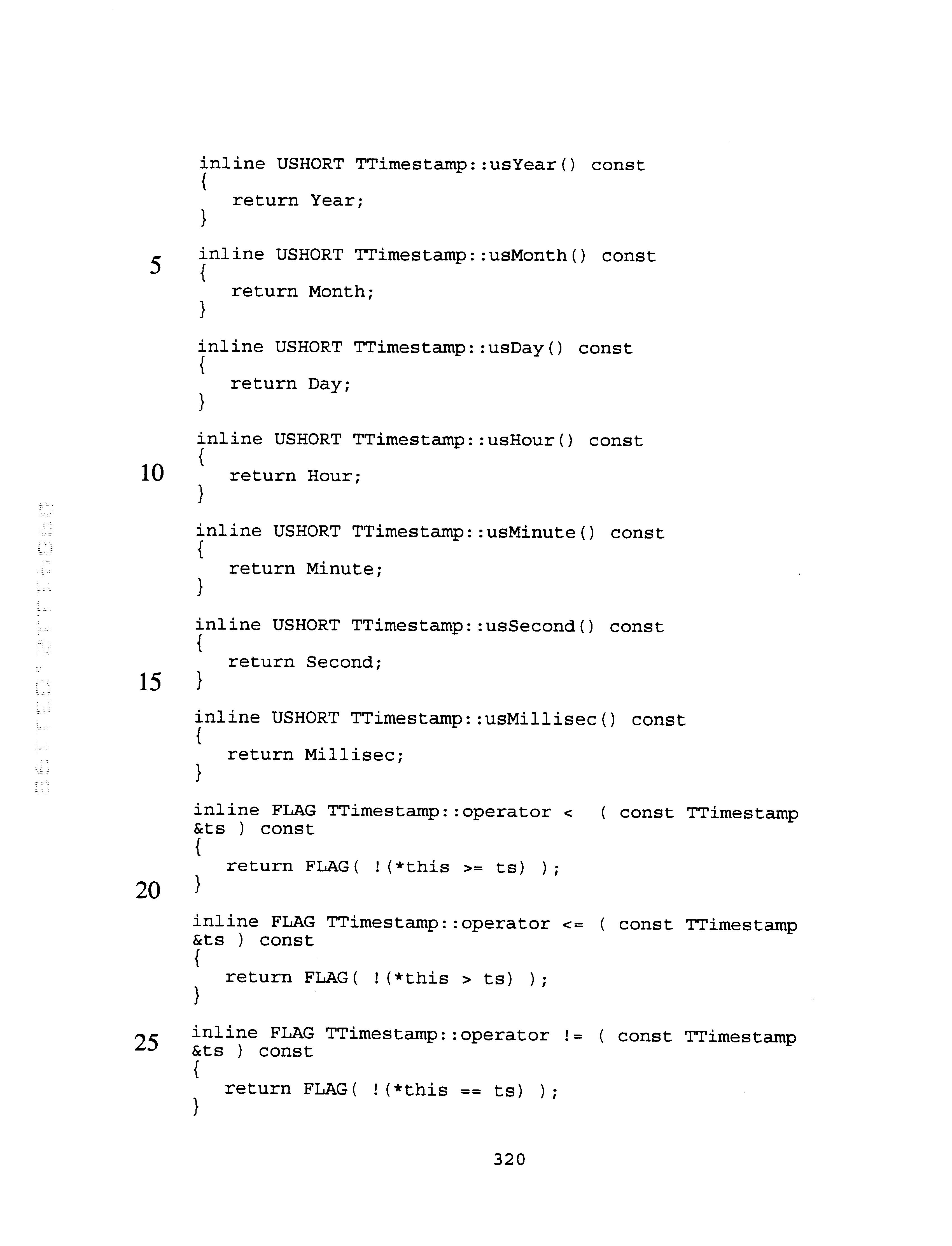 Figure US06507914-20030114-P00280