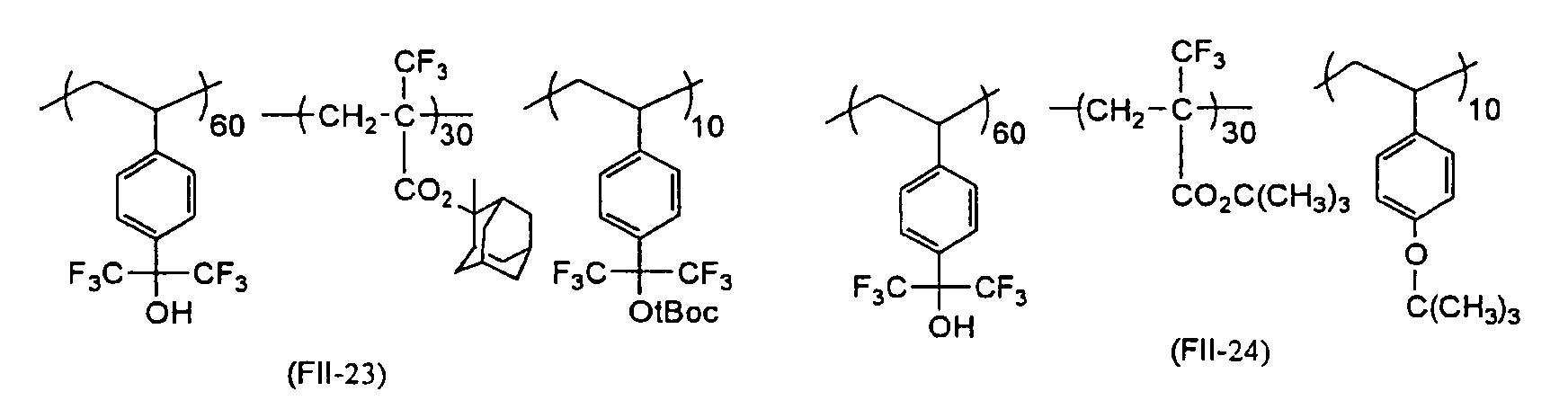 Figure 00910003