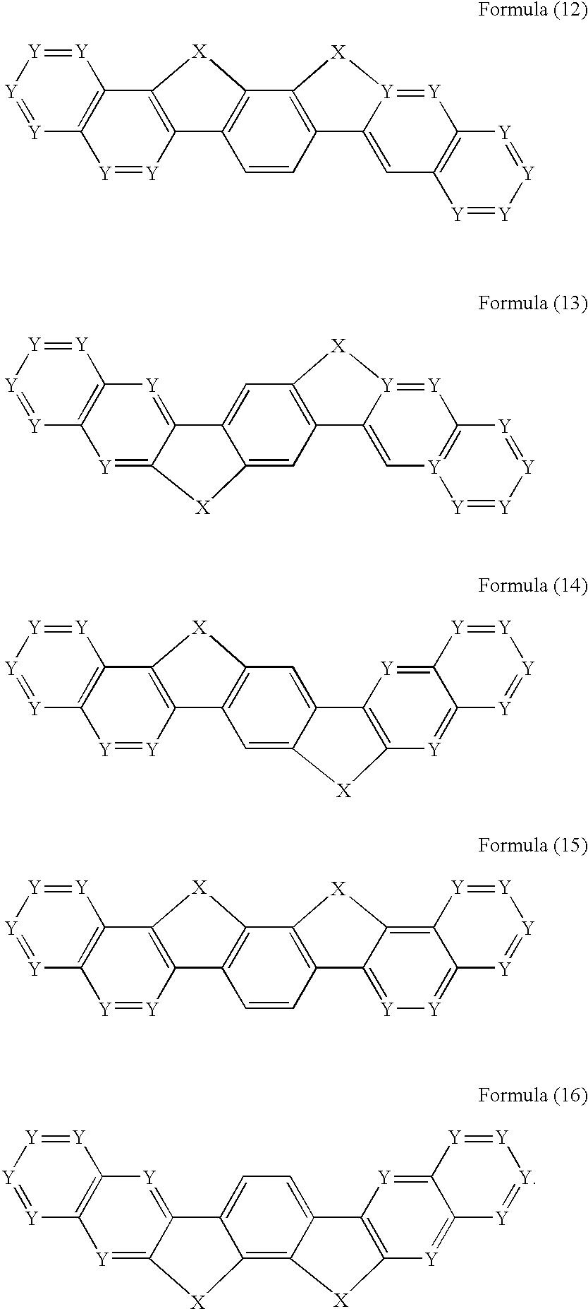 Figure US08932732-20150113-C00078