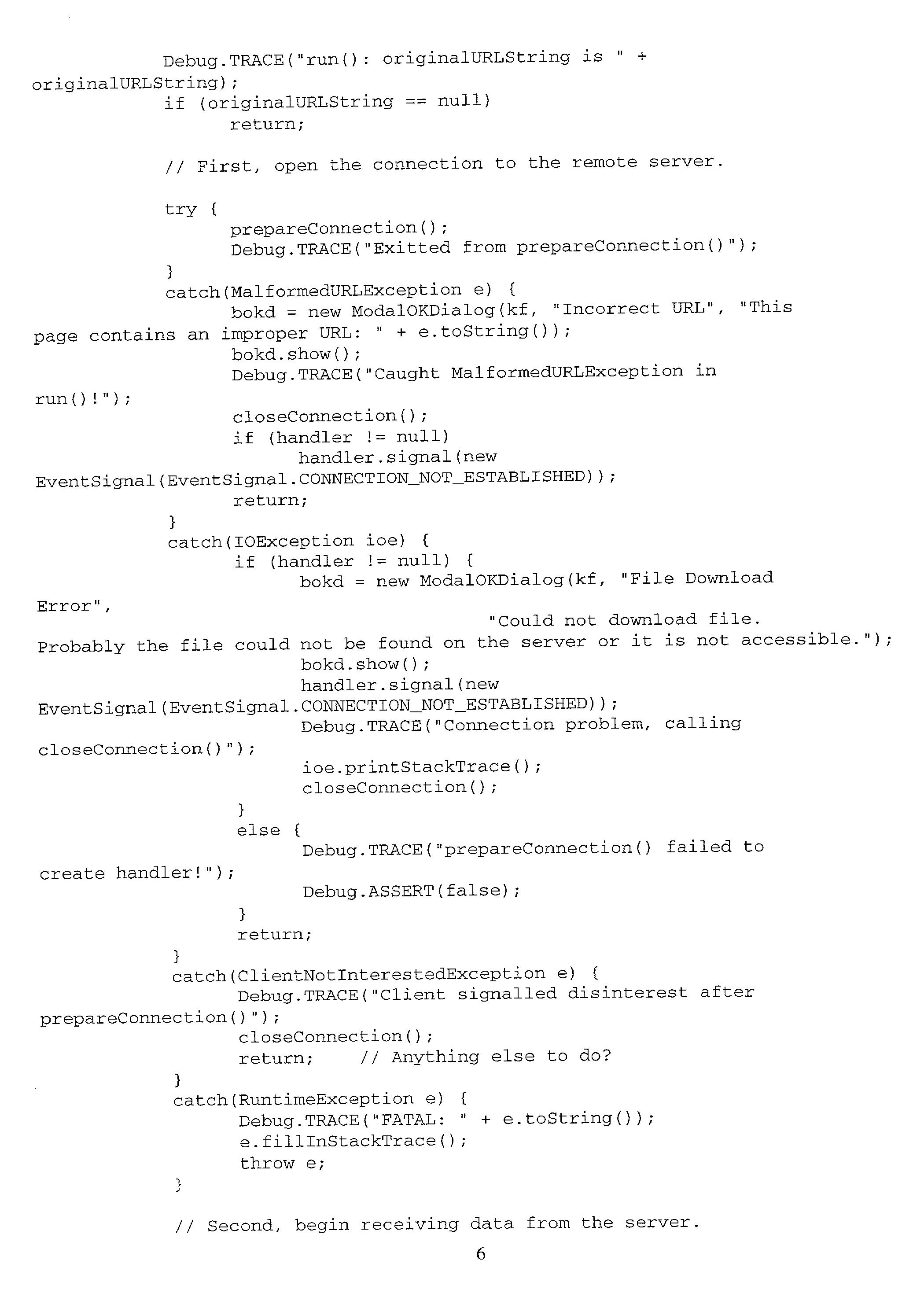 Figure US20020083182A1-20020627-P00046