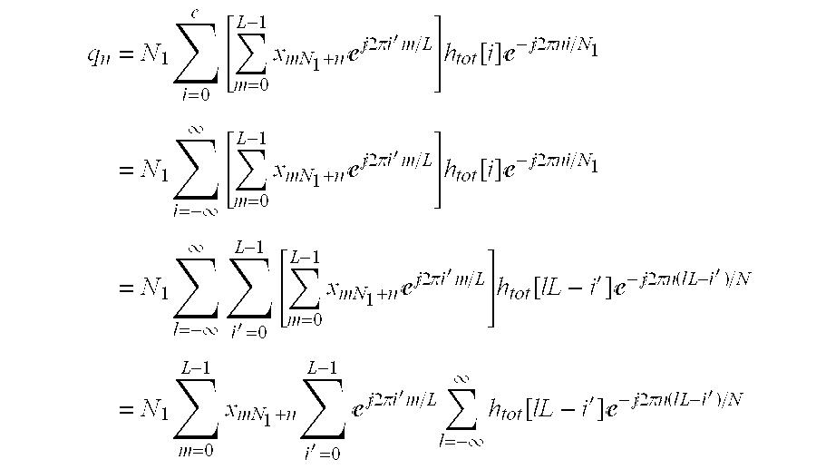Figure US06400759-20020604-M00015