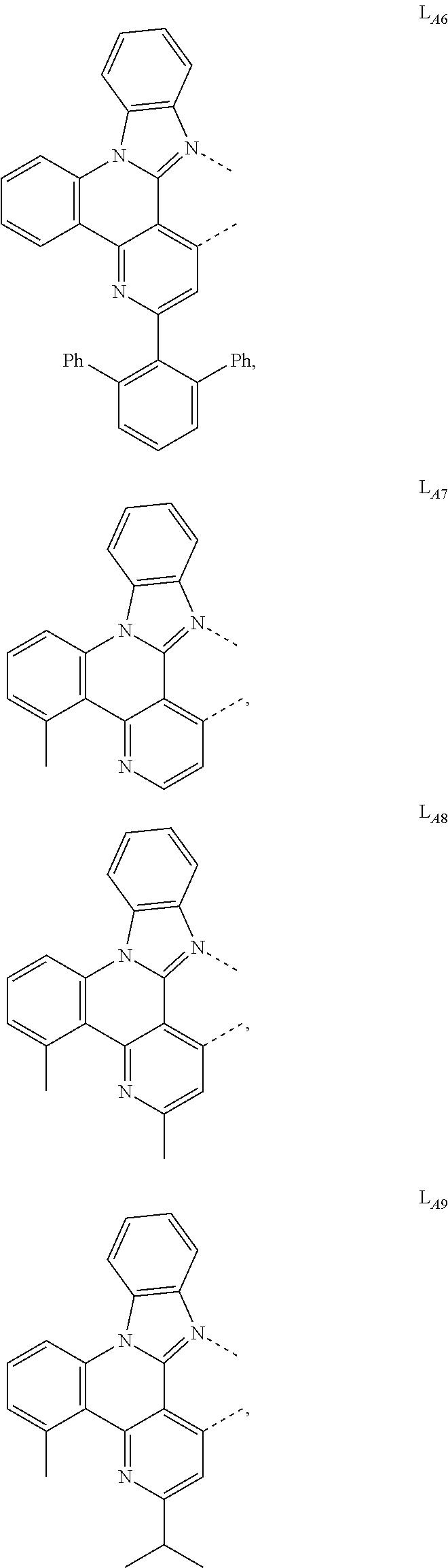 Figure US09905785-20180227-C00425