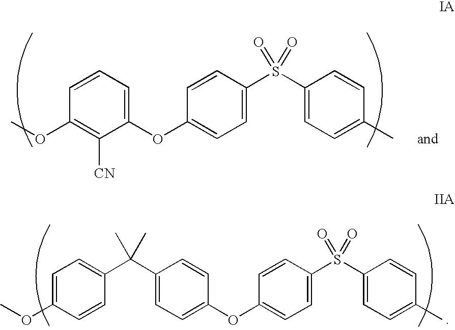 Figure US07695628-20100413-C00004