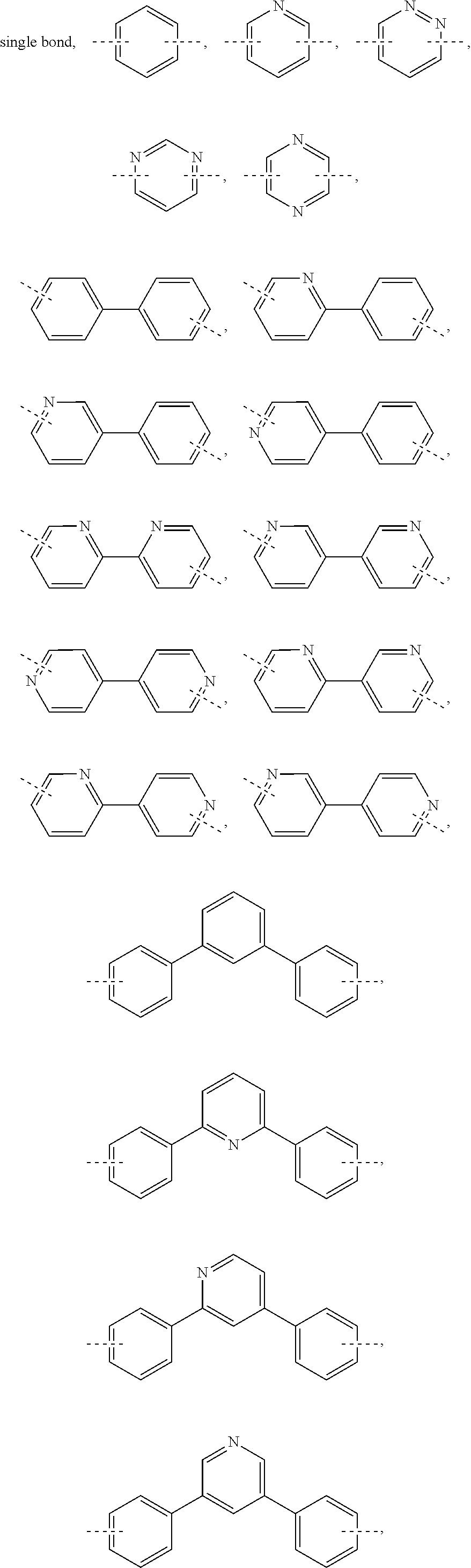 Figure US09553274-20170124-C00005