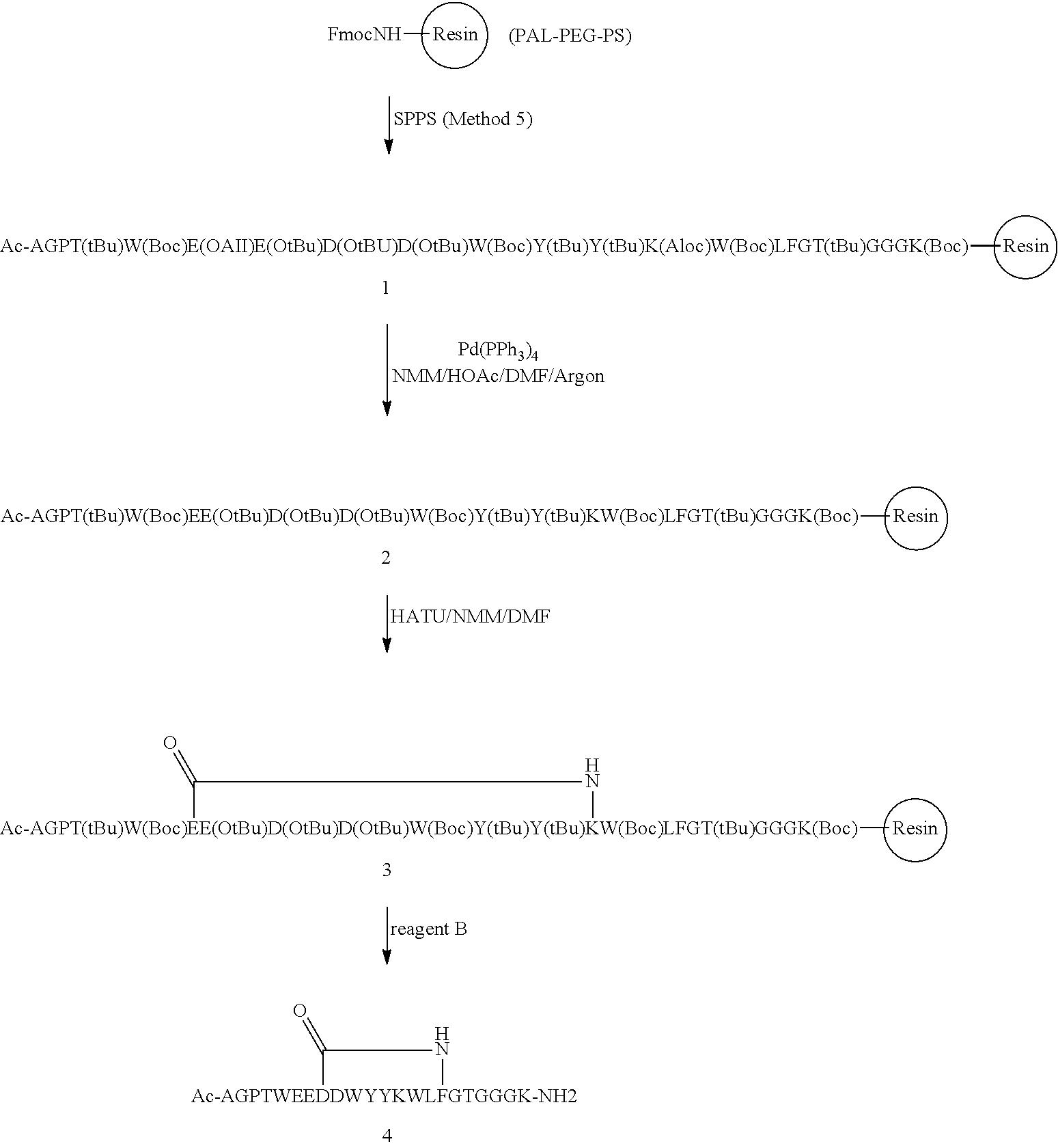 Figure US08632753-20140121-C00058