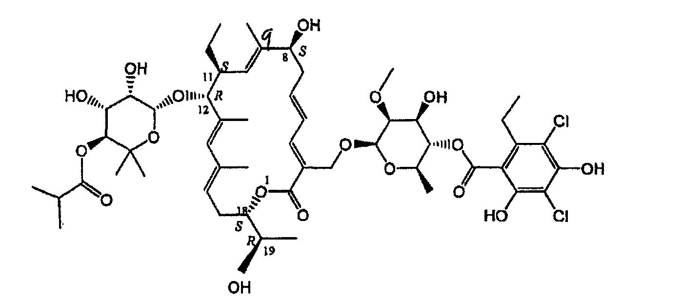 Figure CN102614207AD00141