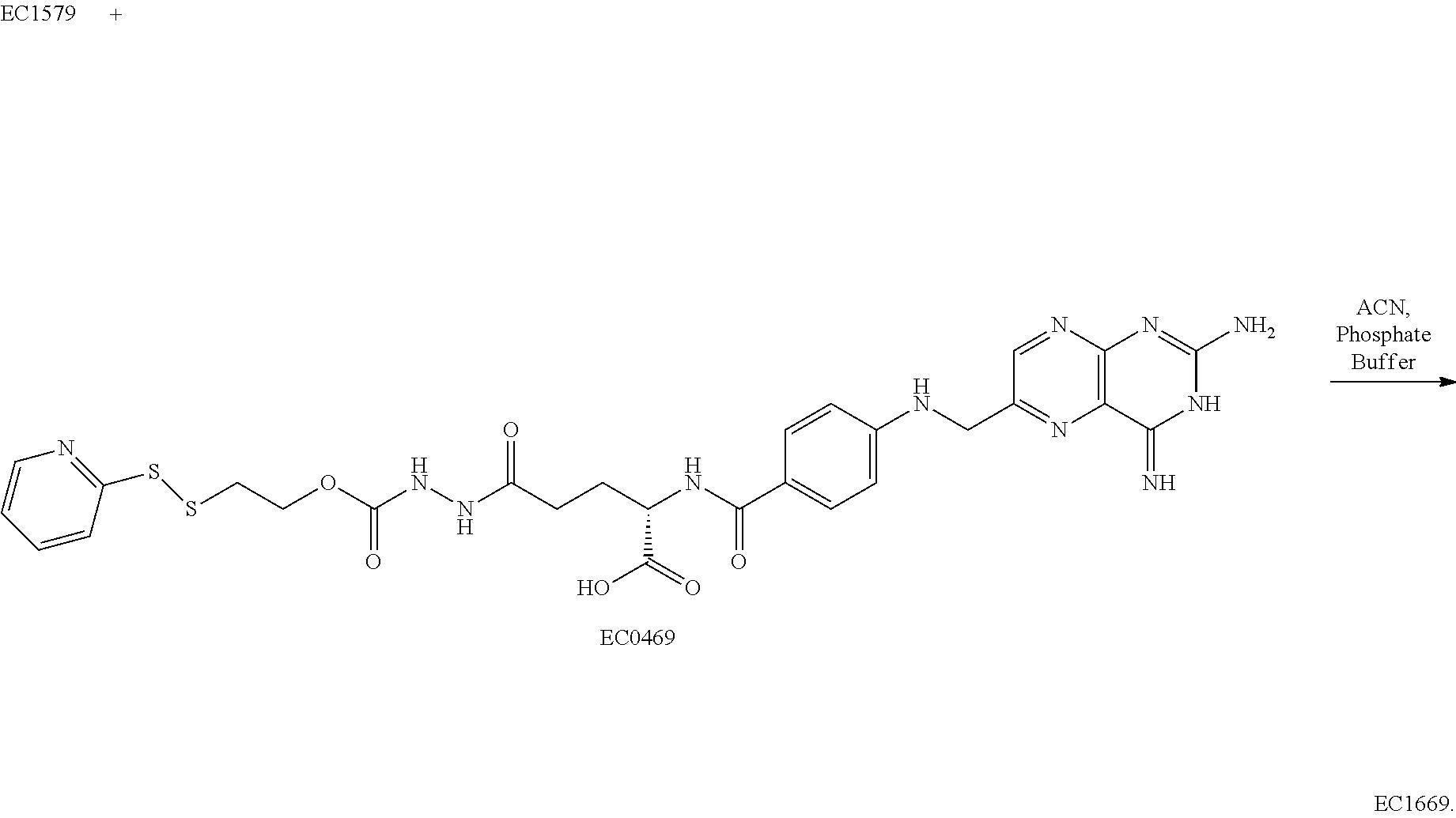 Figure US09662402-20170530-C00122